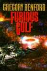 Furious Gulf (Galactic Center, #5)