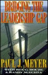 Bridging the Leadership Gap: The Keys to Success