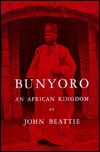 Bunyoro by John Beattie