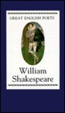 William Shakespeare (Great English Poets)