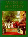 World History by Burton F. Beers