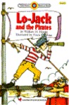 Lo-Jack and the Pirates (Bank Street Ready-to-Read Level 3)