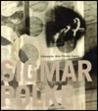 Sigmar Polke Photoworks: The Vanishing Picture