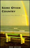 Some Other Country by Marion McLeod