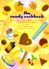 The Candy Cookbook