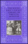 Young Lady's Pocket Library or Parental