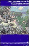 The Complete Poems of Sarah Orne Jewett