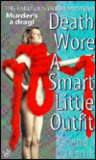 Death Wore a Smart Little Outfit