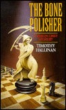 The Bone Polisher (Simeon Grist Mystery, #6)