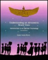Understanding an Afrocentric World View by Linda James Myers