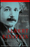 The Private Lives of Albert Einstein