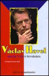 Vaclav Havel and the Velvet Revolution
