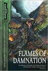 The Flames of Damnation