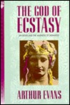 God of Ecstasy: Sex Roles and the Madness of Dionysos