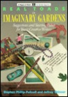 Real Toads in Imaginary Gardens: Suggestions and Starting Points for Young Creative Writers
