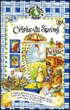 Celebrate Spring by Gooseberry Patch
