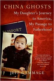China Ghosts: My Daughter