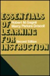 Essentials of Learning for Instruction