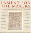 Lament for the Makers by W.S. Merwin