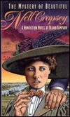 The Mystery of Beautiful Nell Cropsey: A Nonfiction Novel