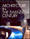 20th Century Architecture, new edition