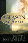 A Season of Grace