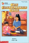 Baby-Sitters Club Boxed Set #9 (The Baby-Sitters Club, #33-36)