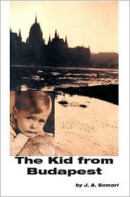 The Kid from Budapest