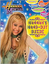 Hannah Montana Hang Out Guide