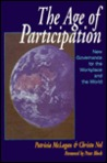 Age of Participation (Tr)