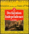 Our Declaration of Independenc