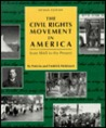 The Civil Rights Movement In America: From 1865 To The Present