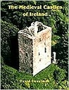 Medieval Castles of Ireland