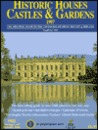 Historic Houses, Castles &amp; Gardens in Great Britain and Ireland