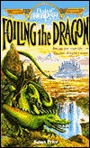 Foiling the Dragon by Susan Price