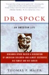 Dr. Spock: An American Life