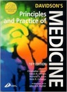 Davidson's Principles and Practice of Medicine: With Student Consult Access