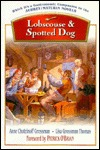 Download free Lobscouse and Spotted Dog: Which It's a Gastronomic Companion to the Aubrey/Maturin Novels ePub