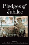 Pledges of Jubilee: Essays on the Arts and Culture, in Honor of Calvin G. Seerveld