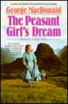 The Peasant Girl's Dream