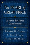 The Pearl of Great Price: A History and Commentary
