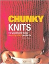 Chunky Knits