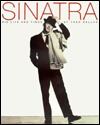 Frank Sinatra: His Life and Times