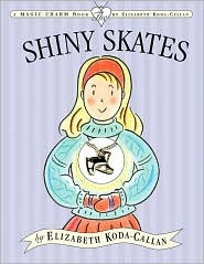 The Shiny Skates