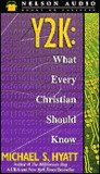 Y2K: What Every Christian Should Know