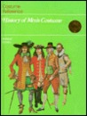 History of Men's Costume(oop)