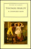 A Changed Man and Other Stories by Thomas Hardy