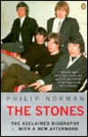The Stones
