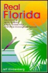 Real Florida by Jeff Klinkenberg