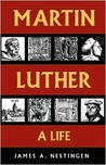Martin Luther: A ...